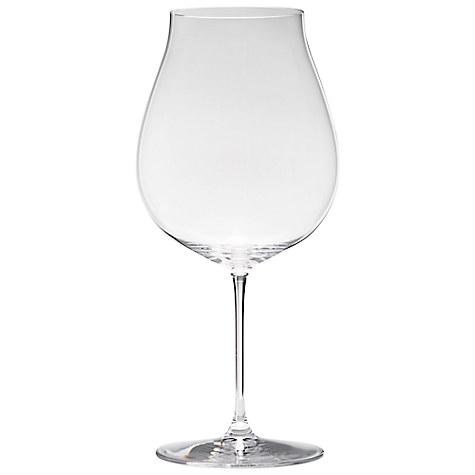 Riedel - Copo Veritas New World Pinot Noir / Nebbiolo / Rosé Champagne