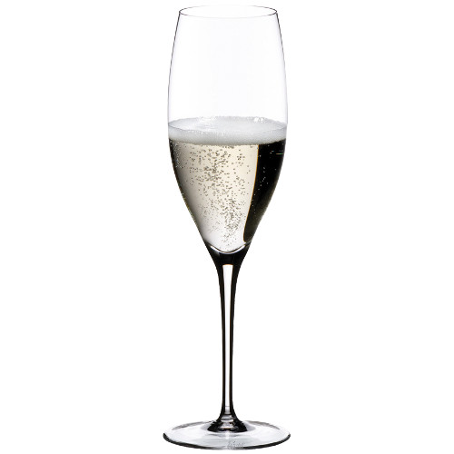 Riedel - Copo Sommeliers Vintage Champagne