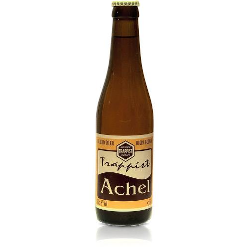Trapista Achel Blond