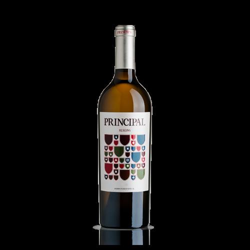 Ideal Drinks - Principal Reserva Branco