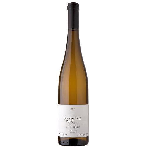 Azores Wine Company Terrantez do Pico