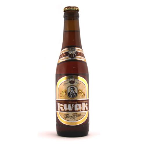 Cerveja Kwak