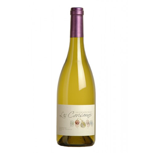 Domaine Hubert Brochard - Les Carisannes Sauvignon Blanc