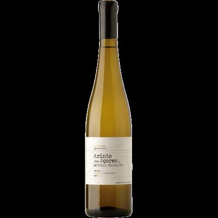 Arinto dos Açores - Azores Wine Company