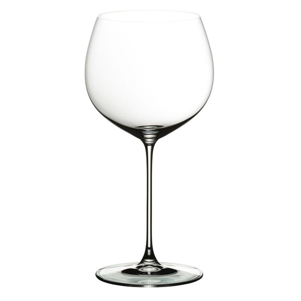 Riedel - Copo Veritas Oaked Chardonnay