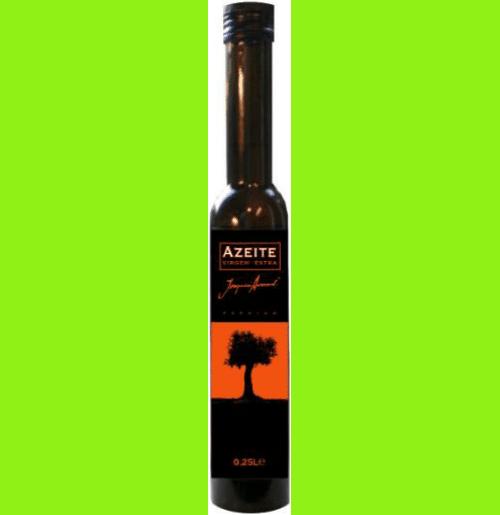 Azeite Virgem Extra Joaquim Arnaud Premium