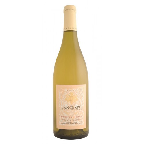 Domaine Hubert Brochard - Sancerre Blanc Classic