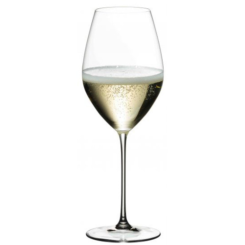 Riedel - Copo Veritas Champagne Wine Glass