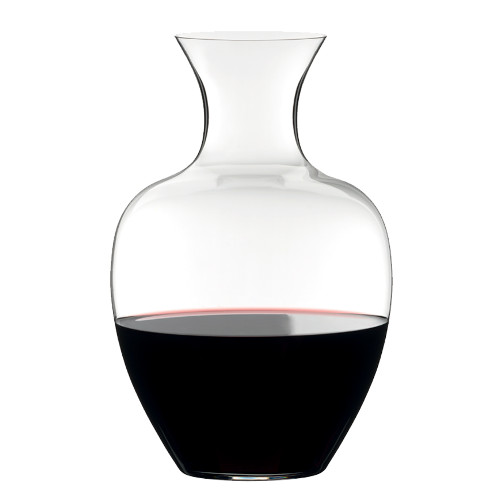 Riedel - Decanter Riedel Big Apple