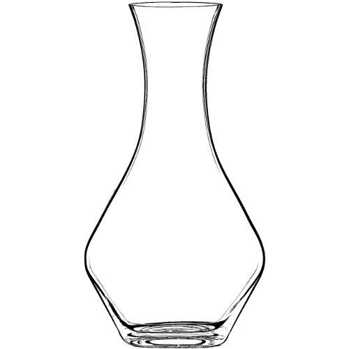 Riedel - Decanter Riedel Cabernet