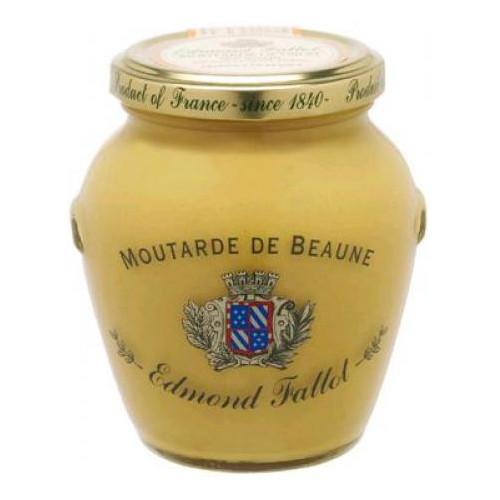 Mostarda Dijon Orsio de Edmond Fallot