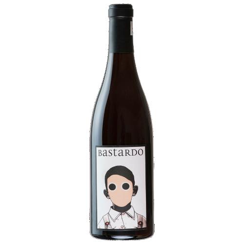 Conceito Vinhos - Bastardo