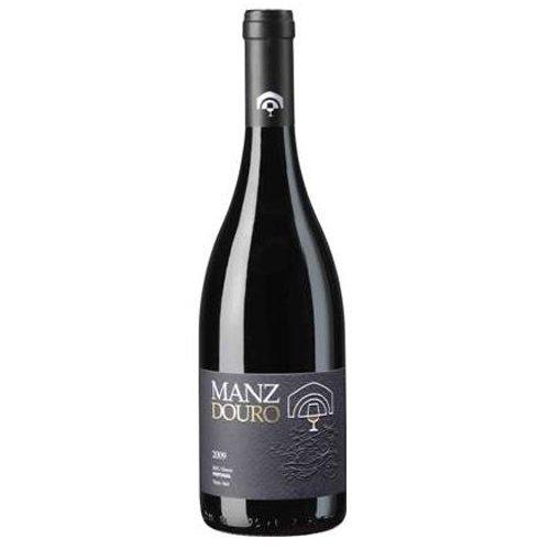 Manzwine - Manz Douro