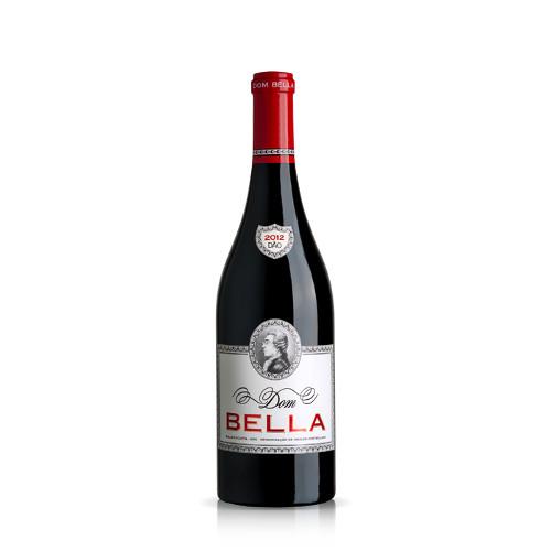 Ideal Drinks - Dom Bella Superior