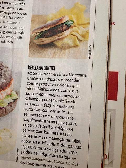 REVISTA VISÃO · 25/09/2013