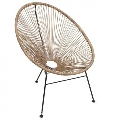 Cadeira Elipse