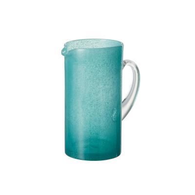 Jarro Azul