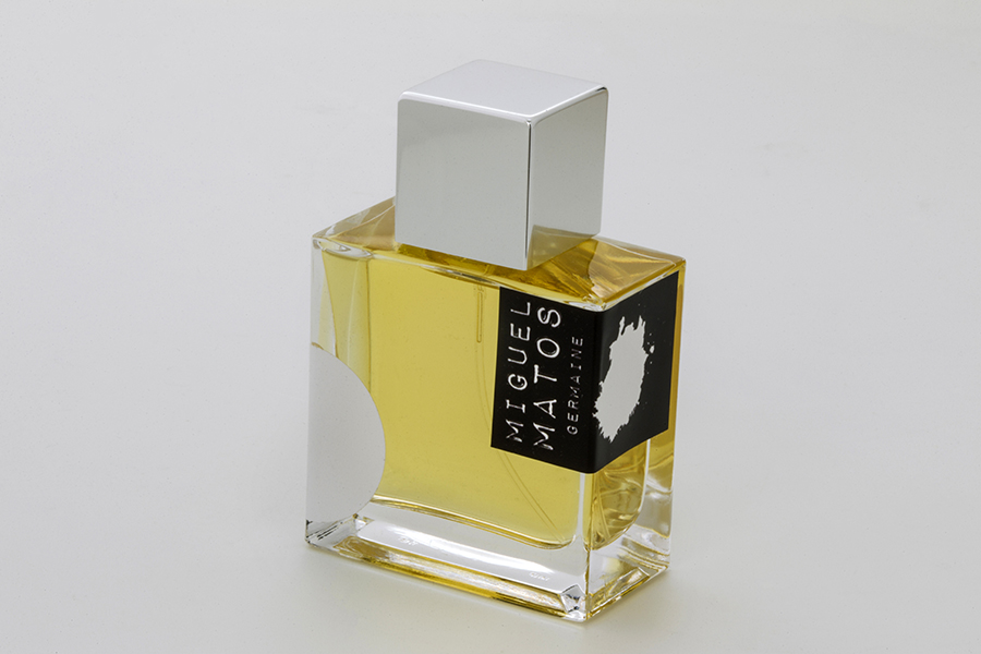 Germaine Eau de Parfum 50ml