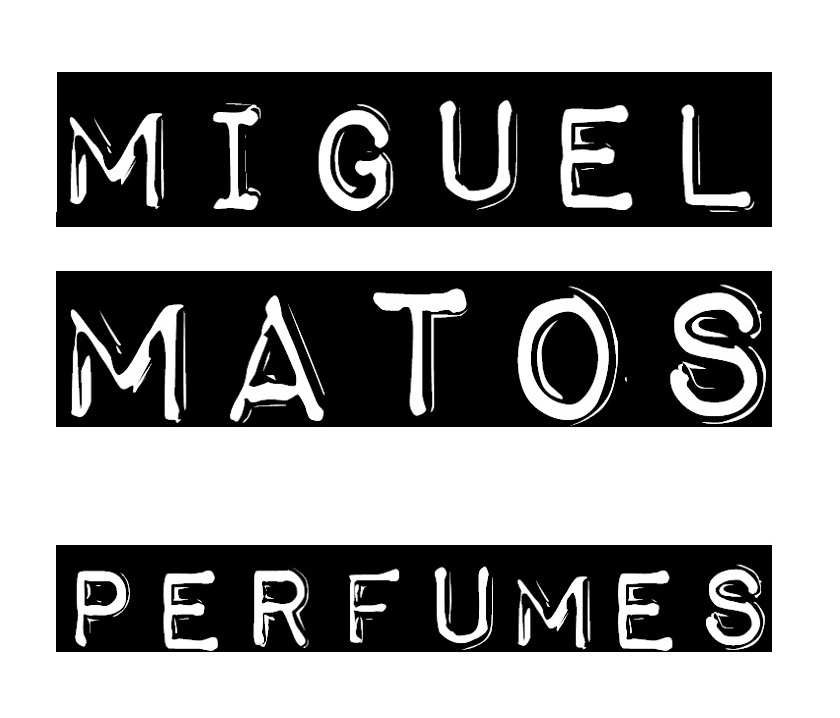 MiguelMatosPerfumes
