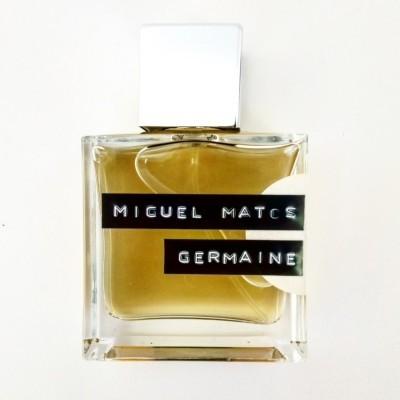 Germaine Eau de Parfum 50ml