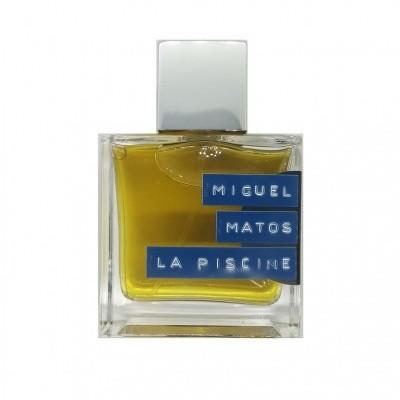 La Piscine Eau de Parfum 50ml