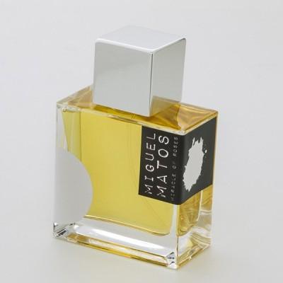 Miracle of Roses Eau de Parfum 50ml