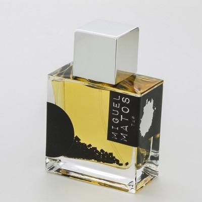 Tar - Eau de Parfum 50ml