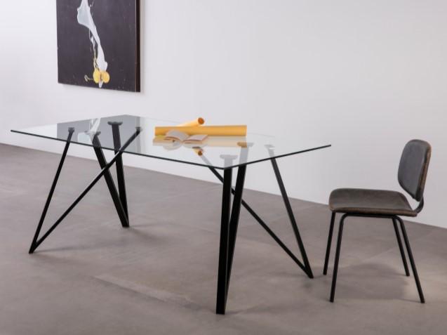 Mesas de Jantar (GAIA) - Colecção © Marckeric