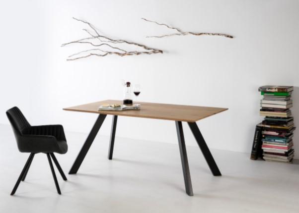Mesas de Jantar (MEI) - Colecção © Marckeric