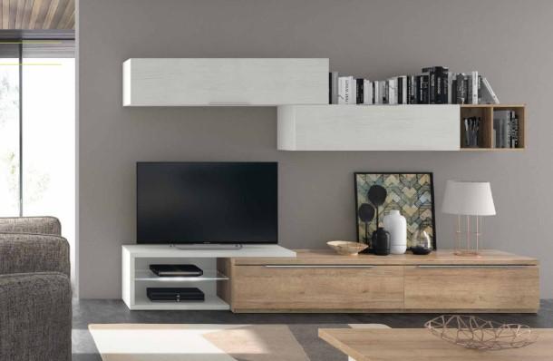 Móvel TV - UNO5.03