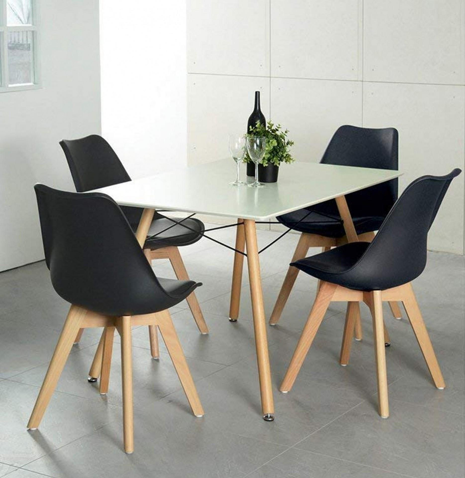 Cadeira (Scandinave)