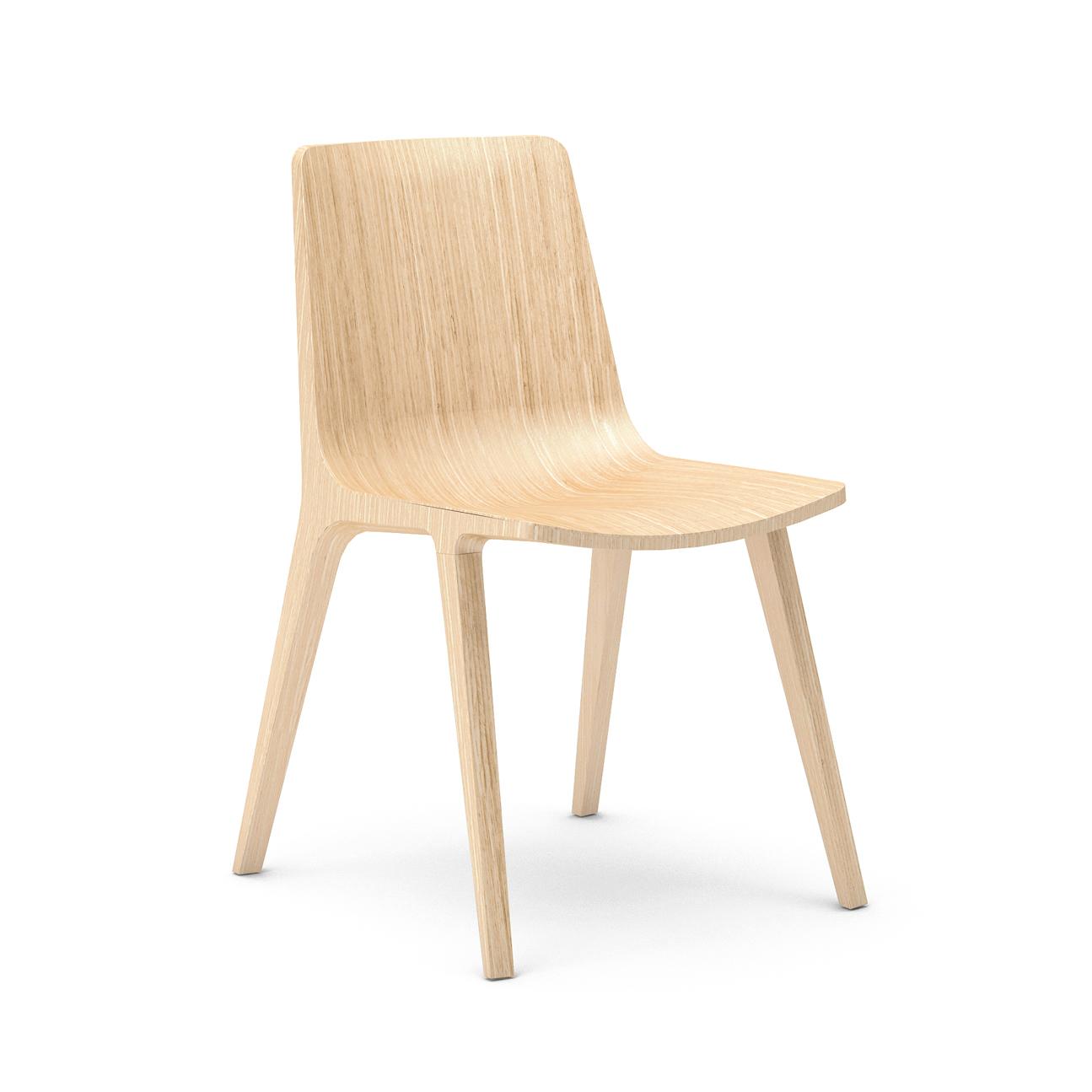 Cadeira (SEAME)