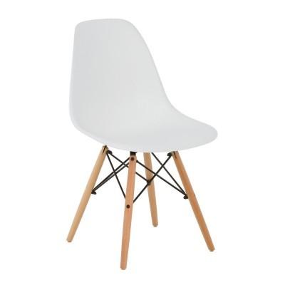 Cadeira (MI) - Colecção © Mi Kasa Su Kasa