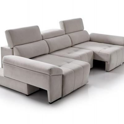 Sofá COKTEL © Colecção Future Comfort