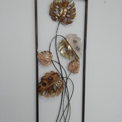 Metal Decorativo - 28,5 x 74,5 (MI15)
