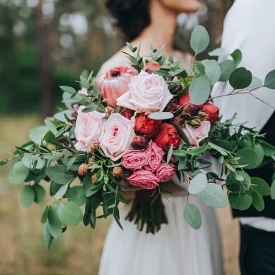 Noivos! Listas de Casamento 😎
