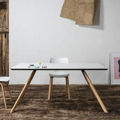 Mesas de Jantar - Colecção © Marckeric | Duo Rimobel