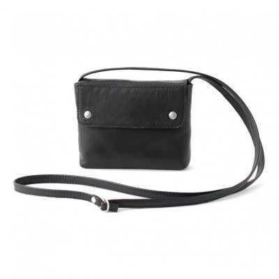 Small Crossbody Purse