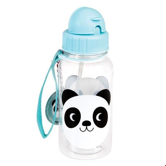 Garrafa de Água | Panda