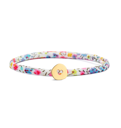 PULSEIRA SWEETIES HEART