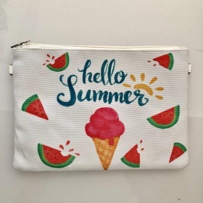 Bolsa Hello Summer