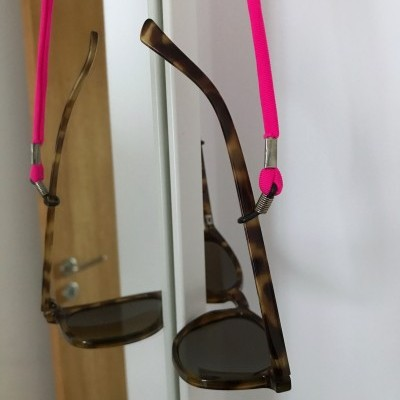 Fio para óculos