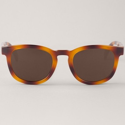Tortoise Brera with Classical Lenses