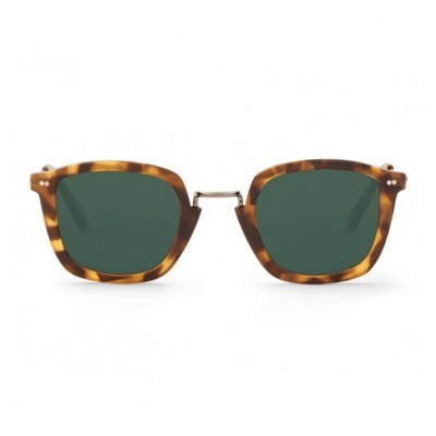 HC TORTOISE GALATA WITH CLASSICAL LENSES