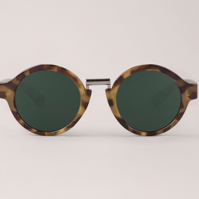 HC Tortoise Hackney  with classical lenses