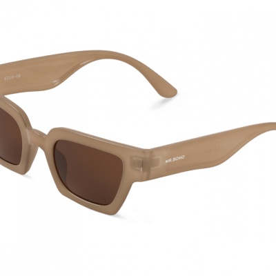 TAUPE FRELARD with classical lenses