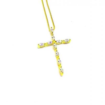 Vivaci Necklace