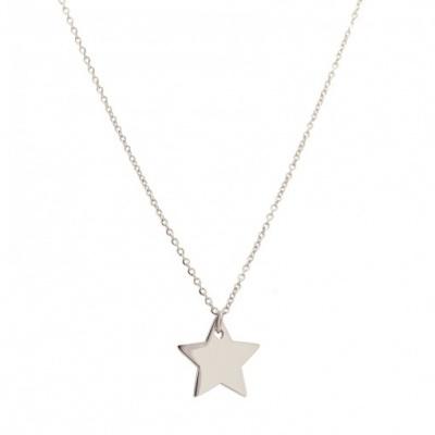 Fio Estrela
