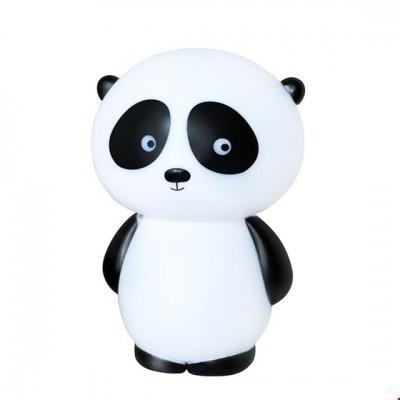 Luz Presença Panda