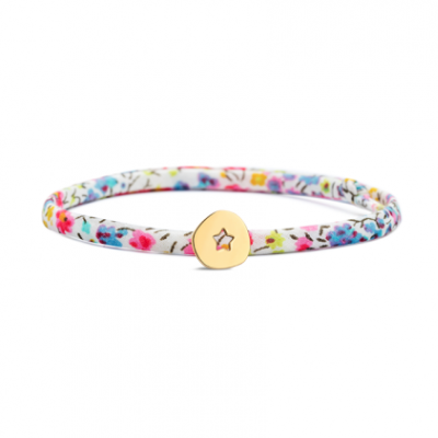 PULSEIRA SWEETIES STAR